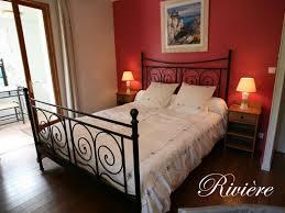 calenzana chambre d hote chambre d hôtes de olivier herbel hôtel et autre hébergement