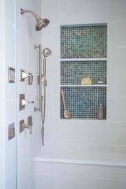 11 Simple Ways To Make A Small Bathroom Look BIGGER — DESIGNED Bathroom Design Idea Extra Large Sinks Or Trough Contemporist Layouts Modern Decor Ideas Traitions Kitchens And Baths Bathrooms Master Bathroom Decorating Ideas Remodel Big Blue With Shower Stock Illustration Limitless Renovations Atlanta Rough Luxe Design Should Be Your Next Inspiration Luxury Showers For Kbsa Fniture Ikea 30 Tile Rustic Style And Bathtub