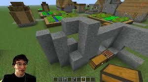 minecraft 1 5 1 redstone ideen automatische küche