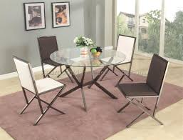 Dining Room Sets Under 100 by Small Bedroom Chair Modern Armchair Armchair Under 100 Comfy