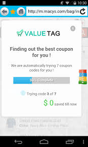 How To Get Best Deals With Auto Coupons For Shopping -- Via WikiHow ... How To Edit Or Delete A Promotional Code Discount Access Find Coupon Codes That Have Been Added Your Account Thanksgiving Vs Black Friday Cyber Monday What Buy Each Day Lids 2018 Printable Coupons For Chuck E Cheese 100 Tokens Pinned April 30th 15 Off 75 At Officemax Officedepot Active Bra Full Figured Zappos Online August Chase 125 Dollars 25 Off Target Coupons Promo Codes August 2019 Groupon Updated Kdp Rocket Lifetime Access Only 97 Hurry Get 20 Coupon When You Recycle Baby Car Seat Macys November Mens Wearhouse New Wayne Pizza