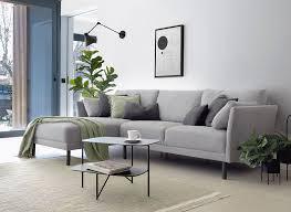 ein graues wohnzimmer wir inspirieren dich mit diesen 5