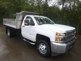 100 Small Dump Trucks For Sale Fagan Truck Trailer Janesville Wisconsin Sells Isuzu Chevrolet