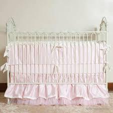 quality baby cribs iron cribs venetian crib bratt decor