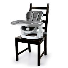 Ingenuity SmartClean ChairMate High Chair - Slate Best High Chair Buying Guide Consumer Reports Hauck Natural Beige Beta Grow With Your Child Wooden High Chair Seat Cover Svan Lyft Feeding Booster Seat Review The Mama Maven Blog Cheap Travel Find Deals On Line Wooden Parts Babyadamsjourney June 2019 Archives Chicco Double Pad High Chair Inflatable East Coast Folding Wood Highchair Straps Thing Signet Essential Cherry Walmart Com Baby Empoto Nontoxic Highchairs For Updated 2018 Peace Love Organic Mom Svan To Bentwood Scs Direct Origin Of Beyond Junior Y Abiie Usa