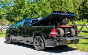 Saleen S331 Supercab - 30 August 2016 - Autogespot S331 Saleen Owners And Enthusiasts Club Soec Aiding The 2008 Supercrew 13 Performance Autosport 2007 Ford F150 For Sale In Wa Stock B29012 Supercab Gta5modscom Sportruck Xr Adds 700horsepower Offroad Sport Truck To Its Lineup New 2018 4d Supercrew Richmond Is Not Your Average Pickup Shelby Harrison Ftrucks Released