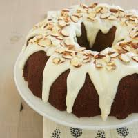 Blueberry Jam Cake Bake or Break