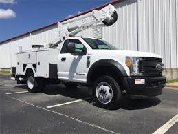 Ford F550 Bucket Truck - Truck Pictures 2003 Ford F450 Bucket Truck Vinsn1fdxf45fea63293 73l Boom For Sale 11854 2007 Ford F550 Altec At37g 42 Bucket Truck For Sale Youtube Used 2006 In Az 2295 Mmi Services Fileford Bucket Truck 3985766194jpg Wikimedia Commons 2001 Boom Deal Used 2005 Sale 529042 F650 Telsta T40c Cable Placing Placer Diesel 2008 Item K7911 Sold June 1 Vehi