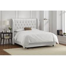 bedroom awesome walmart headboards queen size full size metal