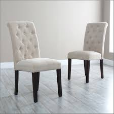dining chairs parsons dining chairs with nailheads parsons
