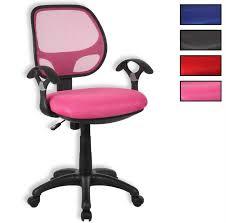 chaise bureau pas chere fauteuil bureau pas cher