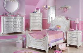 Bedrooms Ni by Warehouse Curtain Images Interesting Ideas Decor Quiz Riveting