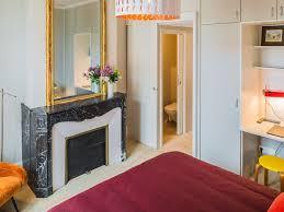 chambre d hotes nancy appartement d hôtes de la place d alliance nancy location de