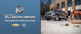 Bell Motor Company In Cut Bank | A Great Falls, Havre And ... Mercedesbenz Sprinter 313cdi Van Bell Truck And Supply To Findley Roofing New Used Vans Roe Motors Gm A Brookings Medford Eugene Gmc Buick Source Citan 109cdi Vito 114 Tourer Pro Cp Phone Youtube