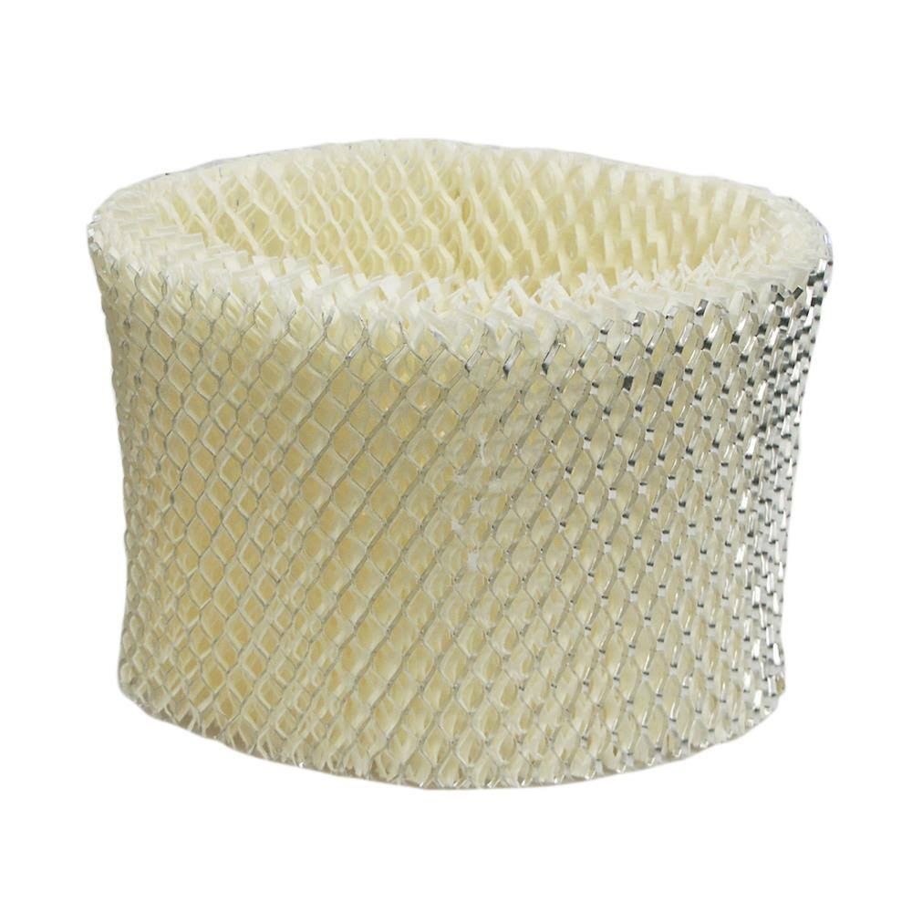 Holmes Cool Mist Humidifier Wick Filter