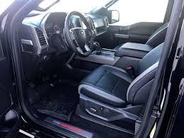 100 Car Seat In Truck Ford F150 Raptor HENNESSEY VelociRaptor 6X6 TRUCK