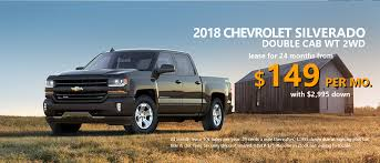 New & Used Chevrolet Dealer In Akron Near Cleveland, OH ... 2018 Silverado 3500hd Chassis Cab Chevrolet Guaranteed Credit Approval Near Wyoming Mi Chevy Fancing Public Surplus Auction 608911 Chevrolet Service Utility Truck For Sale 11520 2002 2500hd Crew Utility Truck For Sale Wiesner Trucks New Gmc Isuzu Dealership In Conroe Tx 77301 The 1968 Custom Utility Truck That Nobodys Seen Hot Rod Service 2411 Used 2008 Silverado Gallery Monroe Equipment 2009 Crane Mechanics