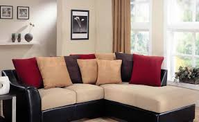 Affordable Ergonomic Living Room Chairs by Noteworthy Office Furniture Sofas Tags Office Furniture Sofa