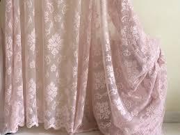 tissus pour rideaux pas cher cuisine tissus pour rideaux voilages sur a mercerie tissus