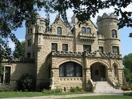 Castle Mcculloch Halloween 2014 Pictures by 93 Best Omaha Nebraska Images On Pinterest Nebraska Nebraska