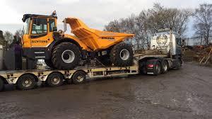 100 Rent A Dump Truck S Bunton Plant Hire