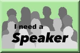 speaker bureau speaker s bureau kansas lodge of research