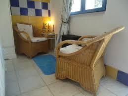 chambre hote draguignan chambres d hôtes villa les lavandes chambres d hôtes draguignan