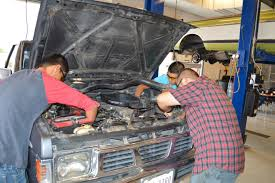 Featured Stories - Detail Page Diesel Technician Traing Program Uti Technology School Oklahoma Technical College Tulsa Ok Automotive Dallas Tx Mechanics Job Titleoverviewvaultcom Rebuilding A Wrecked F150 Bent Frame Page 4 Ford Truck Bus Mechanic Tipsschool Fleet Prentive Real Workshop Android Apps On Google Play Arlington Auto Repair Dans And Schools Melbourne Businses