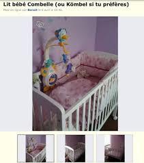 le bon coin chambre enfant photo mieux qu ikea benoît sur le bon coin et lit pour bébé