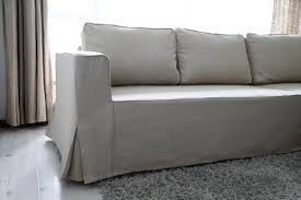 Ikea Sectional Sofa Bed Instructions by 100 Manstad Sectional Sofa Bed Storage Ikea Sofa 16