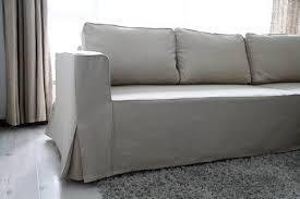 Friheten Corner Sofa Bed Cover by Sofa Bed Pleasing Ikea Friheten Sofa Bed Review Comfortable