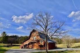 Smoky Mountain Wedding Venue | Farm Weddings In Townsend Barns And Cows Townsend Tn Pure Country Pinterest Cow Barn Tn 2012 Bronco Driver Show Broncos 103 Old Bridge Rd U8 37882 Estimate Home Real Estate Homes Condos Property For Sale Dancing Bear Lodge 1255 Shuler Mls 204348 Cyndie Cornelius Vacation Rental Vrbo 153927ha 2 Br East Cabin In Restaurants Catering Services Trail Riding At Orchard Cove Stables Tennessee 817 Christy Ln For Trulia Manor Acres Sevier County Weddings 8654410045 Great Smoky Mountain