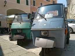 Free Images : Vintage, Retro, Old, Transport, Truck, Italy ... Piaggio Apecar P3 Coffee Truck Thomas T Flickr Top 100 Ape Truck Dealers In Pune Best Italys Rolls Out New Minitruck India Nikkei Asian Review The Prosecco Cart By Jen Kickstarter Blue Driving Through Old Italian Town Stock Photo More Pictures Of Anquities Istock Car Van And Calessino For Sale Motorcycles Piaggio Costa Rica 2018 Moto Carros Scoop Porter 600 Mini Pickup Teambhp Electric Cars Hospality Semitrailer Aprilia Racing Sperotto Spa