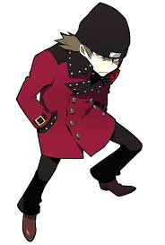 Theatrhythm Curtain Call Shards by 47 Best Persona Images On Pinterest Shin Megami Tensei Persona