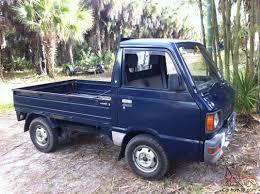 Subaru Mini Truck 4x4, Japanese Mini Trucks For Sale   Trucks ...
