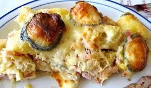 cuisiner le patisson blanc pâtisson sebsab recettes a cuisiner le meilleur de la