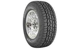 Truck Tires: Cooper Truck Tires Cooper Discover Stt Pro Tire Review Busted Wallet Starfire Sf510 Lt Tires Shop Braman Ok Blackwell Ponca City Kelle Hsv Selects Coopers Zeonltzpro For Its Mostanticipated Sports 4x4 275 60r20 60 20 Ratings Astrosseatingchart Inks Deal With Sailun Vietnam Production Of Truck 165 All About Cars Products Philippines Zeon Rs3g1 Season Performance 245r17 95w Terrain Ltz 90002934 Ht Plus Hh Accsories Cooper At3 Tire Review Youtube