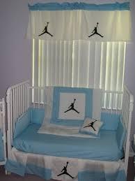100 Michael Jordan Bedroom Set Custom Baby Bedding Dream Catcher And Arrows