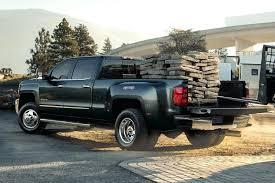 100 Truck Bed Length Chevy Silverado Family 2008 Chevy Silverado