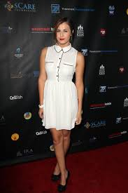 Scout Taylor Compton Halloween 3 by Scout Taylor Compton Halloween More Information On Mdit Scout