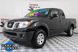 Pre-Owned 2017 Nissan Frontier SV RWD Extended Cab Pickup HN700549P ... 2001 Toyota Tacoma For Sale By Owner In Los Angeles Ca 90001 Used Trucks Salt Lake City Provo Ut Watts Automotive 4x4 For 4x4 Near Me Sebewaing Vehicles Denver Cars And Co Family Pickup Truckss April 2017 Marlinton Ellensburg Tundra Canal Fulton Tacoma In Pueblo By Khosh Yuma Az 11729 From 1800
