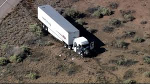 Three Women Killed In New Mexico Bus Crash « CBS Denver Home New Mexico Ipdent Automobile Dealers Association Expands Overweight Cargo Zone At Border Kjzz Freight Shippers Express Support For Naftas Trucking Provision Under A New Law Retailers Share Ability Misclassified Truck Youtube Socorro County Wikipedia Eyes On Rates As Logging Device Mandate Begins Agwebcom Truck Driver Shortage Regulations Challenges Growers Truckers Guide 2017 Magazine Winter 2016 By Ryan Davis Issuu Three Women Killed In Bus Crash Cbs Denver
