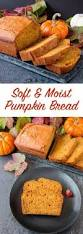 Muirhead Pecan Pumpkin Butter Bread by Yummy Please Make Sure To Like And Share This Recipe With Your