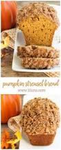 Starbucks Pumpkin Loaf Ingredients by Best 25 Pumpkin Loaf Ideas On Pinterest Pumkin Bread Best