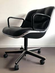 Desk Chairs Knoll fice Chairs Australia Furniture Dealers Vintage Desk Chair Systems Knoll fice Chairs