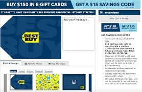 Best Buy's First Black Friday Deal Is Here! Purchase A $150 ... Best Buy Toy Book Sales Cheap Deals With Coupon Codes Coupons For Cheap Perfume Coupons Shopping Promo November By Jonathan Bentz Issuu Pinned 19th 20 Off Small Appliances At Posts 50 Off On Internet Forgets How File Sharing Premium Coupon Code Sf Opera Cyber Monday Sale 2014 Nike Famous Footwear And More Revolution Finish Line Phone Orders Glassesusa Code Cinemas 93