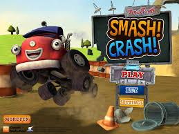 100 Truck Town Neils Games