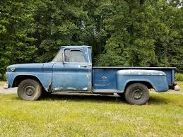 1963 Gmc Stepside Truck - Used Gmc Custom For Sale In Scottville ... Scotts Hotrods 631987 Chevy Gmc C10 Chassis Sctshotrods 1963 Pickup For Sale Near Hemet California 92545 Classics On Trucks Mantrucks Pinterest Cars And Truck Dealer Service Shop Manual Supplement X6323 Models Gmc Parts Unusual 1960 Headlight Switch Panel 2110px Image 1 Tanker Dawson City Firefighter Museum Suburban Begning Photos Auto Specialistss Blog Truck Youtube Lacruisers 34 Ton Specs Photos Modification Info At 1500 2108678 Hemmings Motor News Dynasty The 1947 Present Chevrolet Message