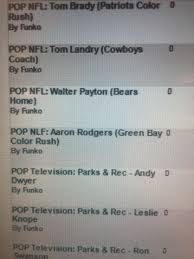 Legends I Think That Are Going To Be Coming To Madden 18. - MUT ... Justin J Vs Messy Mysalexander Rodgerssweet Addictions An Ex Five Things Packers Must Do To Give Aaron Rodgers Another Super Brett Hundley Wikipedia Ruby Braff George Barnes Quartet Theres A Small Hotel Youtube Top 25 Ranked Fantasy Players For Week 16 Nflcom Win First Game Without Beat Bears 2316 Boston Throw Leads Nfl Divisional Playoffs Sicom Serious Bold Logo Design Jaasun By Squarepixel 4484175 Graeginator Rides The Elevator At Noble Westfield Old Best Of 2017 3 Vikings Scouting Report Mccarthy Analyze The Jordy Nelson Get Green Light In Green Bay