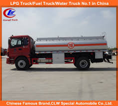 8 Ton 9 Ton 10 Ton Fuel Tank Truck Foton Fuel Tank Truck Foton Fuel ... China 200kw Timber Loading Crane 6 Ton 8 10 Truck With Military Ton Trucks For Sale Lease New Used Results 12 2013 Peterbilt 348 Deck Ta Myshak Group Tenton Cargo Holds Up To Six People And Has Space Too Eurocargo Iveco Ton Tilt Slide Transporter 1 Year Mot In Boom Truck For Rent Qatar Living A 1943 Leyland Hippo 6x4 Cargo Truck Lincolnshire England Hot Refrigerated In Oman Buy Scania Front Axles For Xt Models Iepieleaks